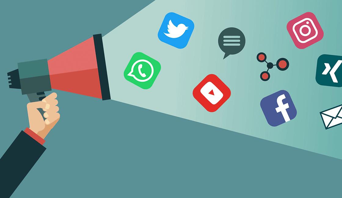 SEO-de-redes-sociales
