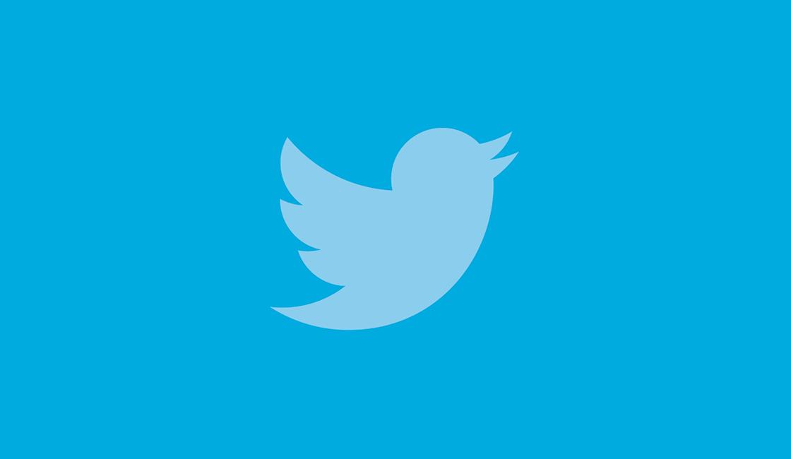 Sepa-el-significado-del-logotipo