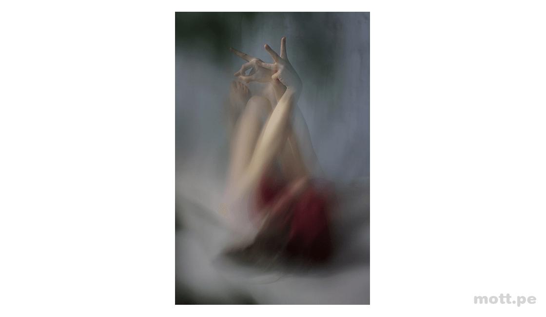 Tomar-fotografía-en-movimiento-para-imágenes-abstractas-con-atemporalidad