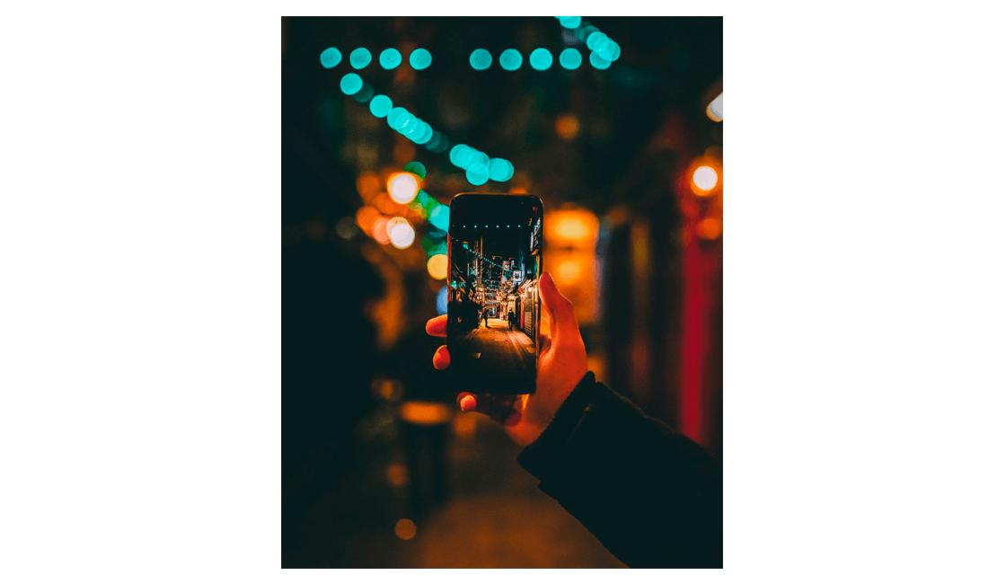 Tome-fotos-con-smartphone-para-la-inspiración-de-fotos