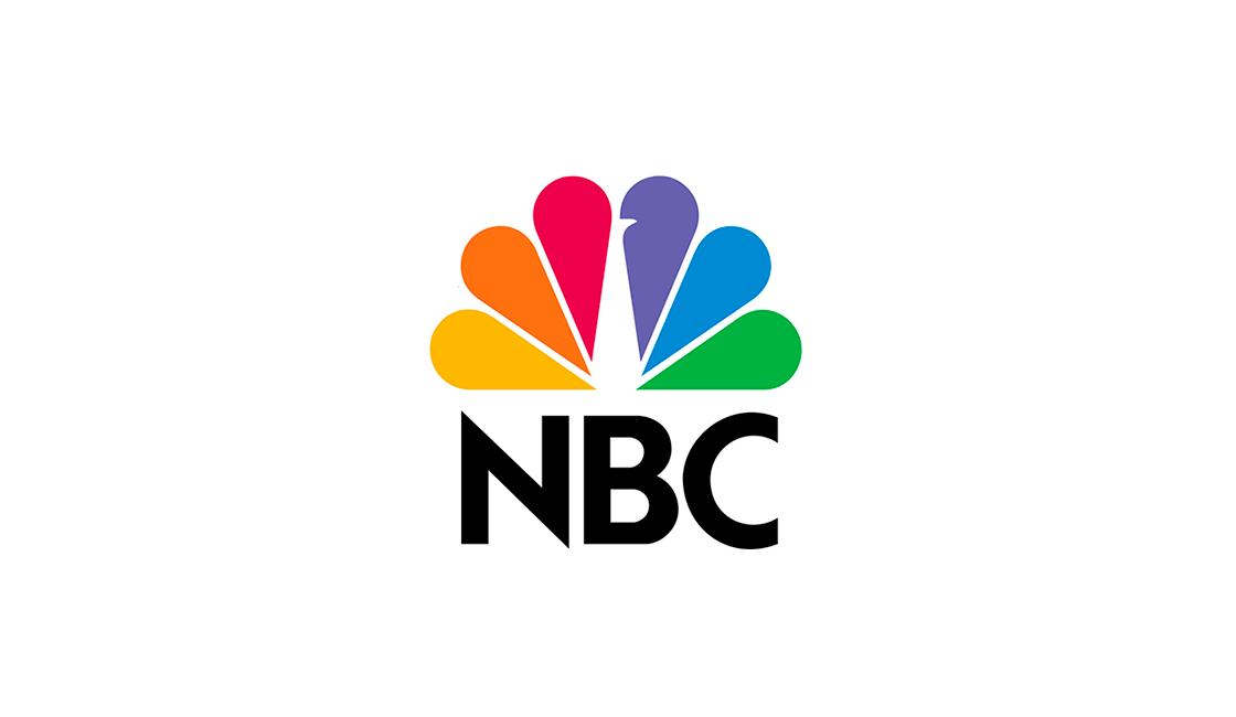 Usa-los-colores-para-logos-correctos