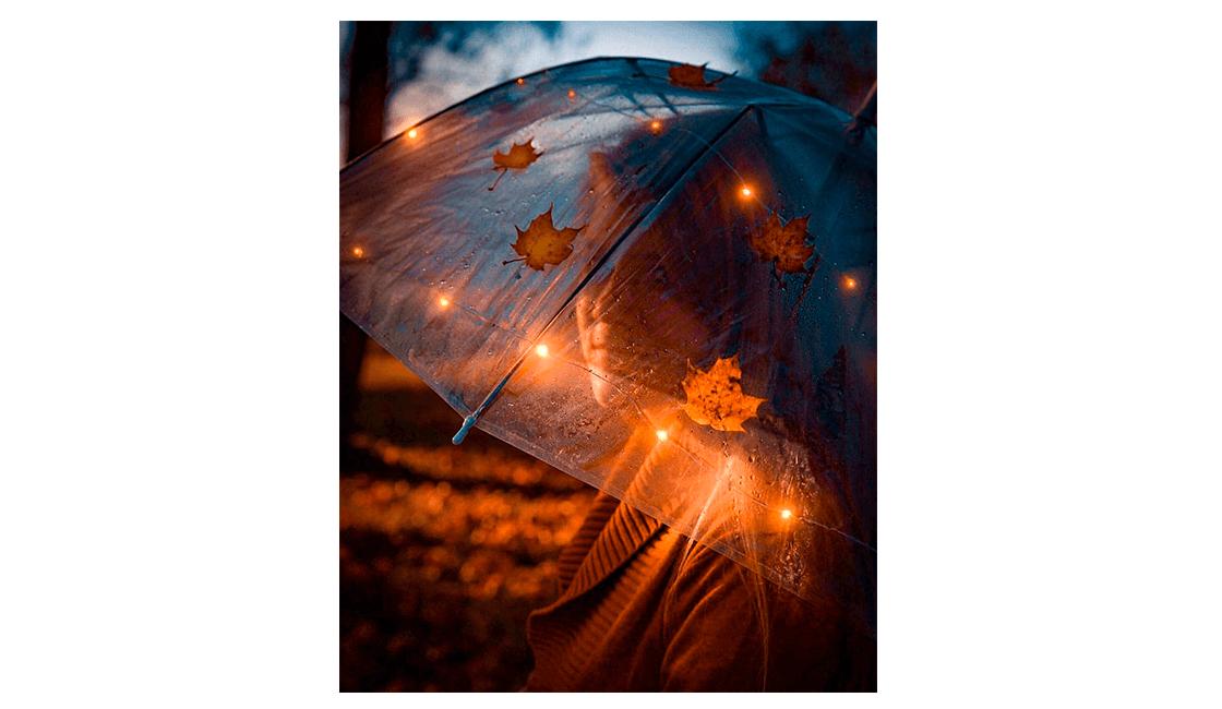 Usar-un-paraguas-en-fotografía-para-retratos-únicos
