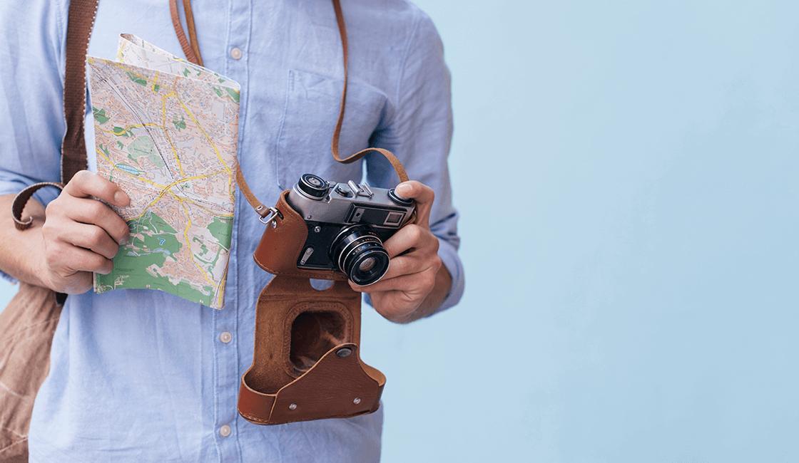 ¿Qué-buscar-para-tener-la-mejor-cámara-compacta-para-viajar.