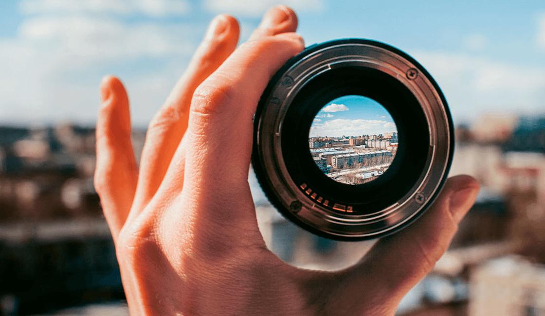 ¿Qué-debe-buscar-al-comprar-una-DSLR-o-la-mejor-cámara-fotográfica-para-principiantes