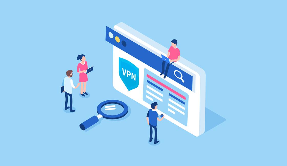 ¿Qué-debe-incluir-tu-VPN-como-beneficios-de-usar.
