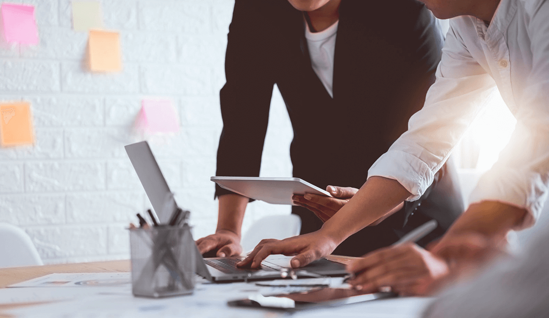 18-estrategias-y-tácticas-de-Marketing-Digital-2020