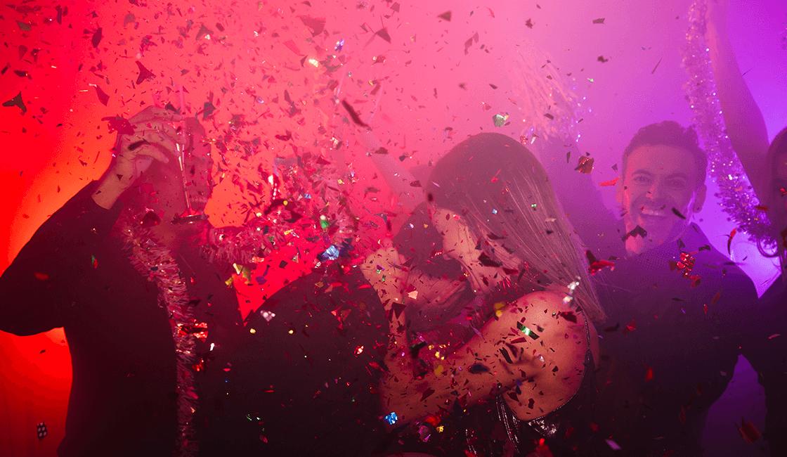 Algunas-cosas-para-recordar-en-tu-fotografía-de-discoteca