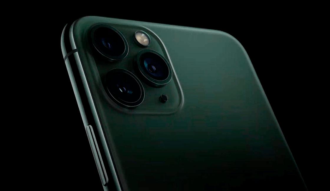 Apple-iPhone-11-PRO-es-la-mejor-cámara-para-viajar