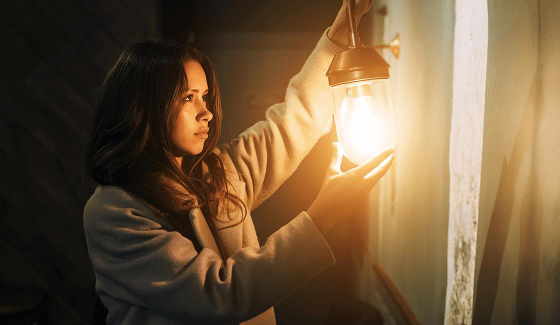 Aprenda-el-manejo-de-la-luz-en-la-fotografía-con-la-que-tengas-disponible