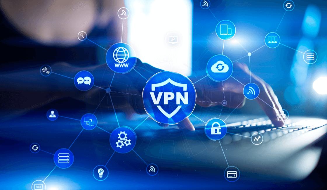 Aumenta-la-seguridad-de-los-datos-con-VPN.