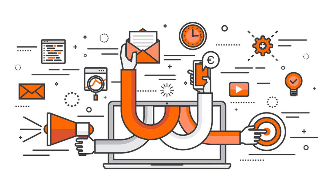 Aumente-la-efectividad-de-su-contenido-con-inteligencia-de-contenido-en-su-Marketing-digital-estratégico