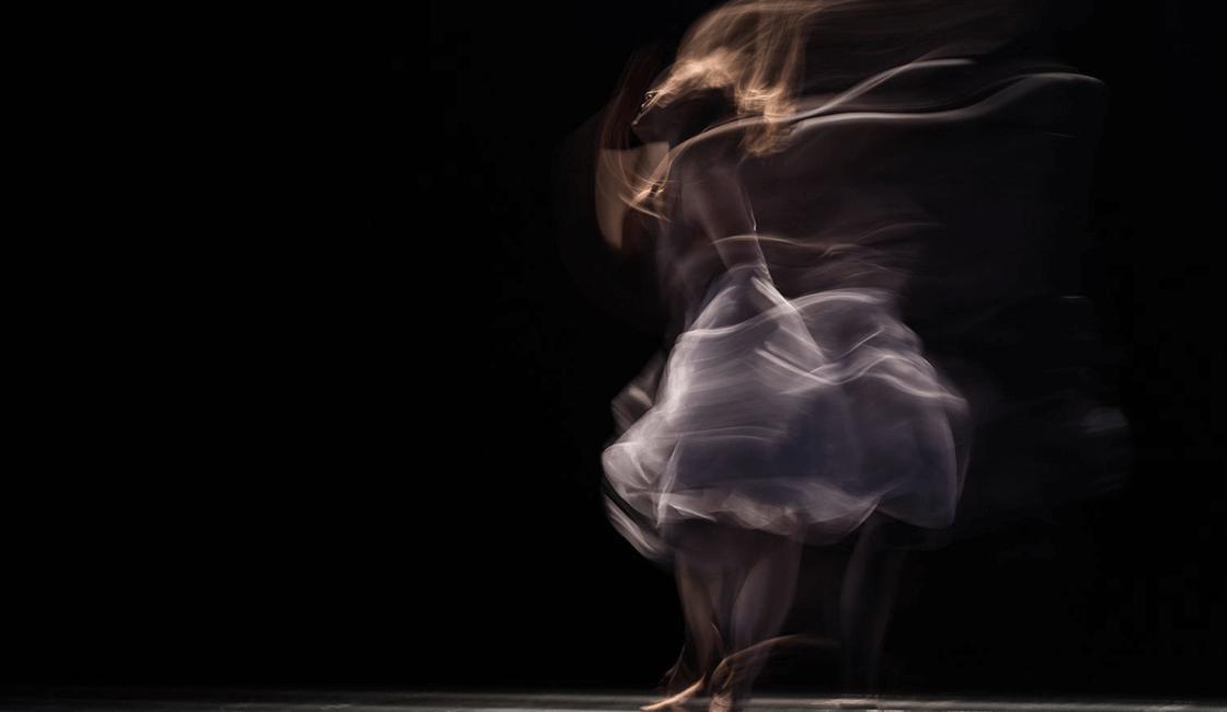 Baje-la-velocidad-de-obturación-en-fotos-a-oscuras