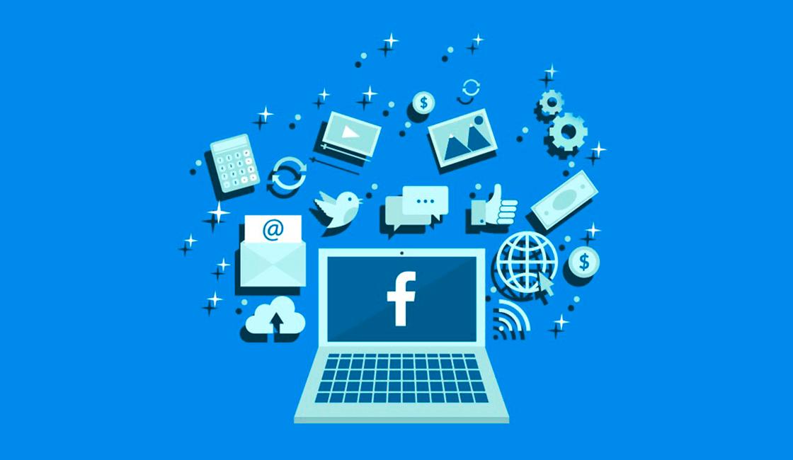 Boca-a-boca-en-el-marketing-digital-Facebook