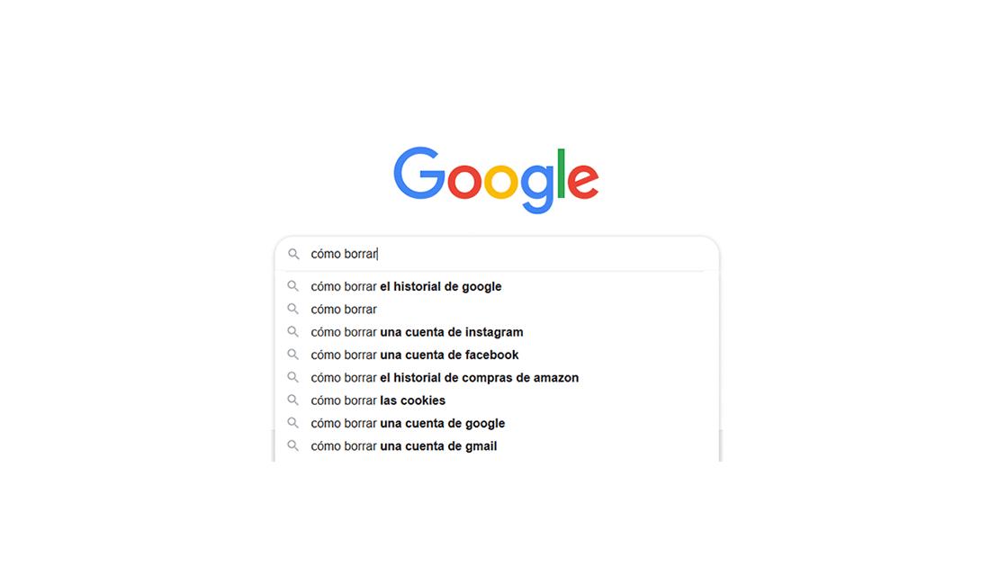 Cómo-aparecer-en-el-buscador-de-Google-con-una-investigación-de-palabras-clave