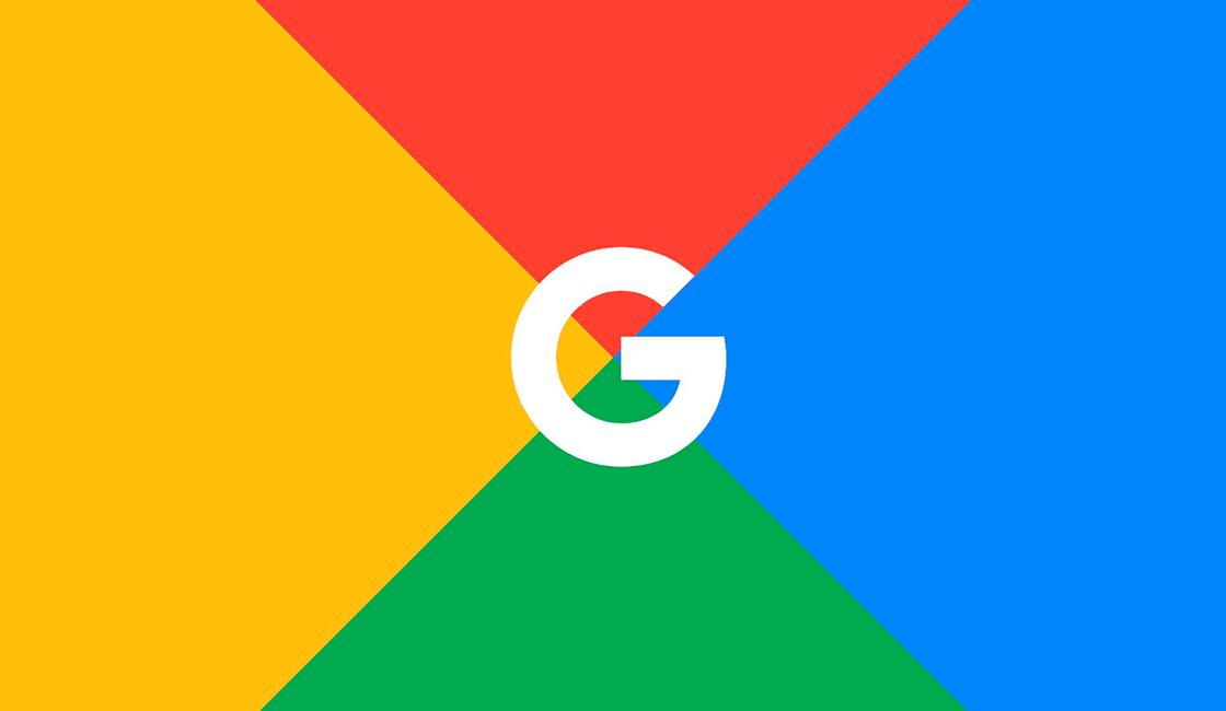 Cómo-aparecer-en-las-primeras-búsquedas-de-Google