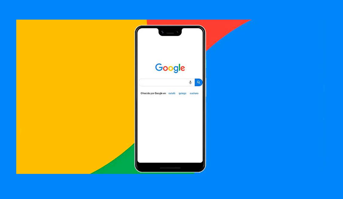 Cómo-aparecer-primero-en-las-búsquedas-de-Google-monitoreando-y-probando