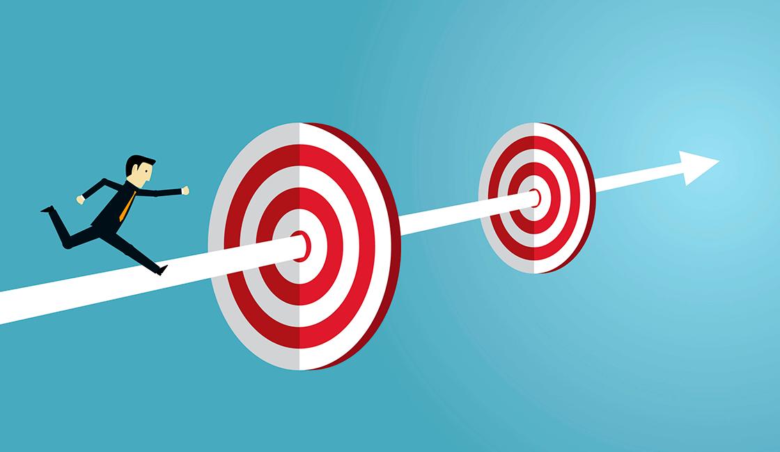 Cómo-crear-una-estrategia-digital-implementando-pautas-específicas-para-alcanzar-sus-metas