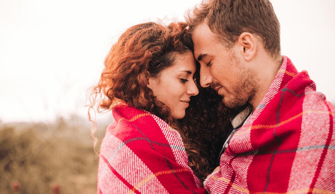 Cómo-hacer-fotos-románticas-de-parejas-enamoradas