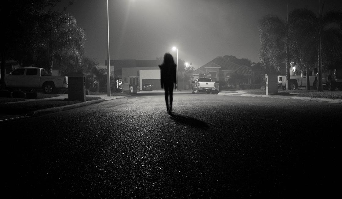 Cómo-tomar-fotos-en-la-oscuridad-sin-flash
