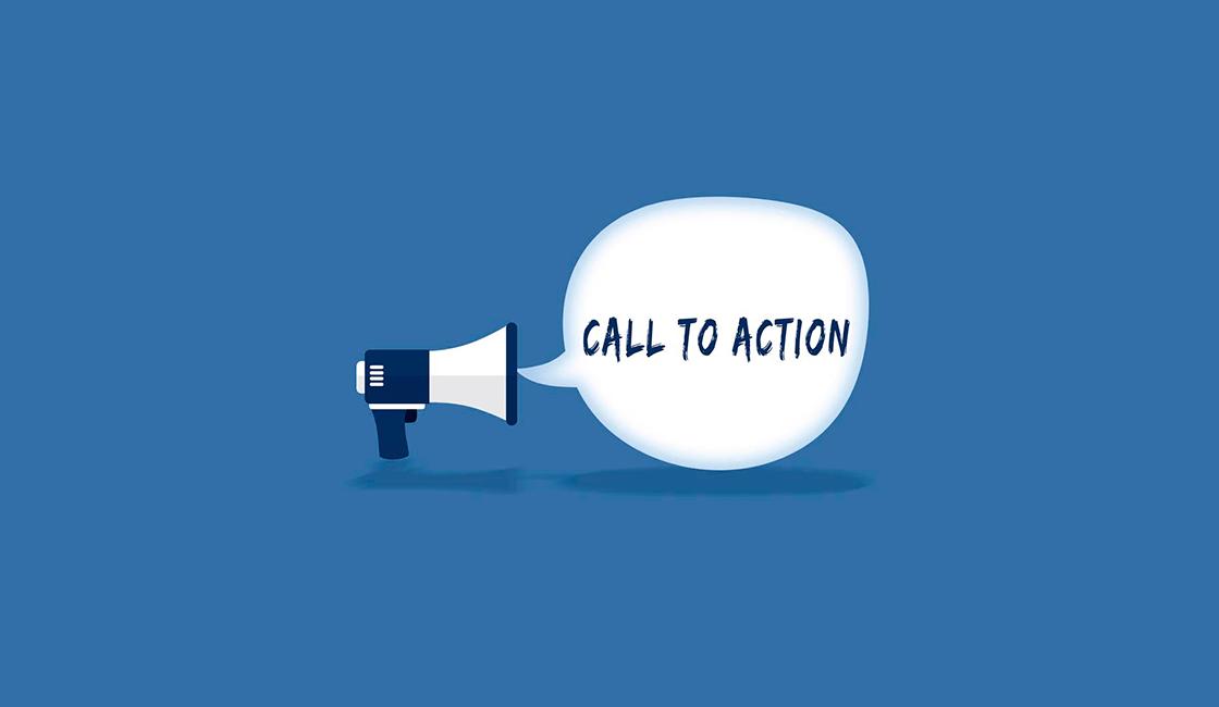 Call-to-action-en-Facebook-como-herramienta-de-Marketing