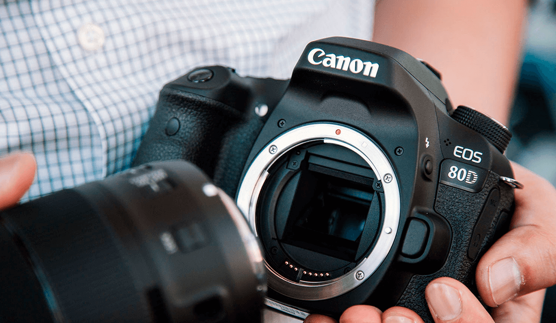 Canon-EOS-80D-como-la-mejor-cámara-de-fotos-para-principiantes