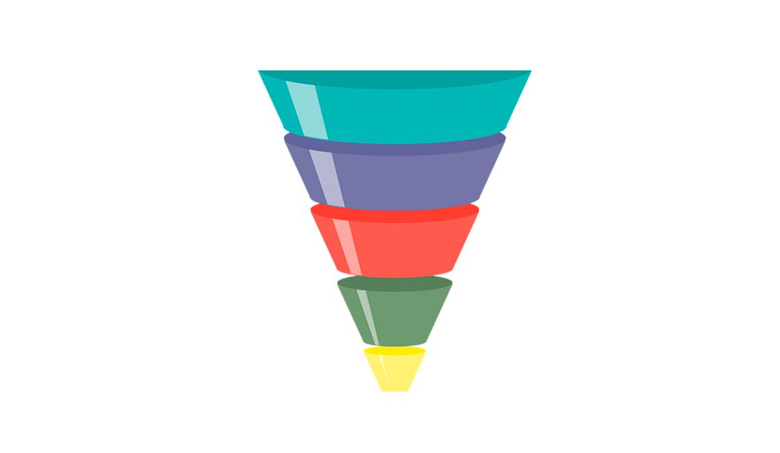 Comprender-el-embudo-de-ventas-digital-es-indispensable-para-saber-cómo-hacer-una-estrategia-de-Marketing-digital