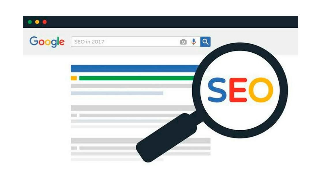 Concéntrese-en-los-elementos-de-SEO-fuera-de-la-página-para-aparecer-en-el-Google-buscador.