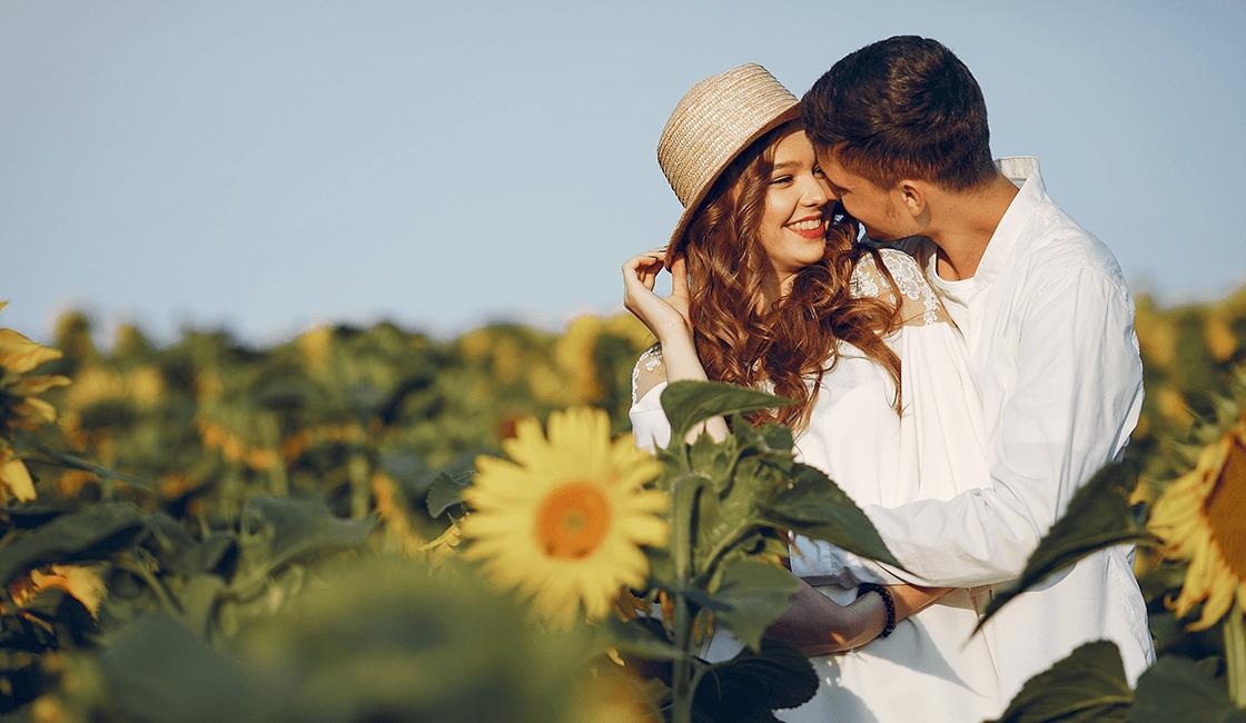 Conoce-la-historia-de-la-pareja-antes-de-iniciar-la-sesión-de-fotos-románticas