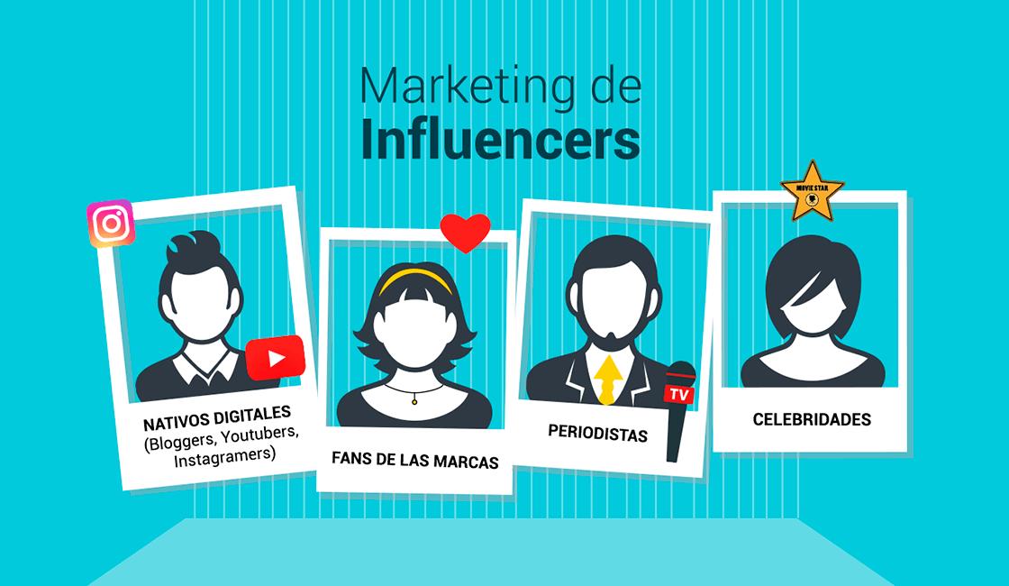 Considere-el-Marketing-digital-de-influencers-en-la-estrategia-de-redes-sociales