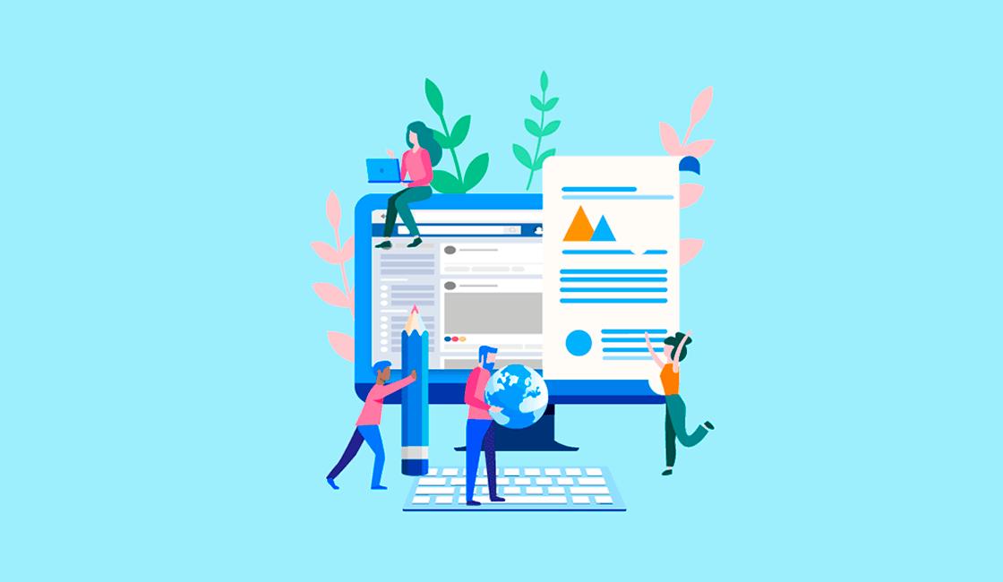Crear-contenido-optimizado-para-aparecer-en-el-buscador-de-Google