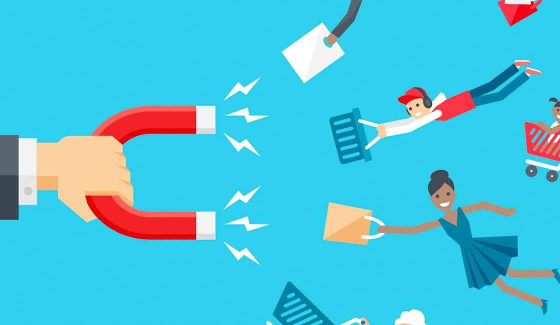 Dentro-de-tus-estrategias-de-mercadeo-digital-deber-hacer-que-tu-audiencia-sea-el-héroe
