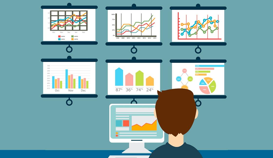 Determine-lo-que-quiere-lograr-para-obtener-estrategias-de-Marketing-digital-exitosas