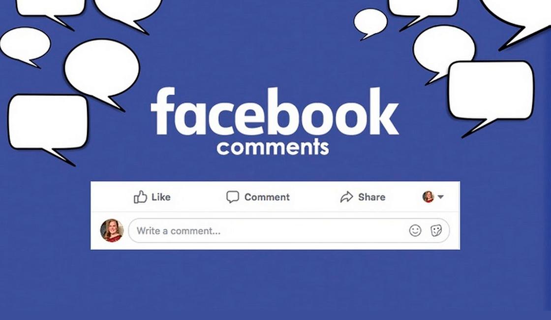 Discusión-con-comentarios-en-Marketing-de-Facebook