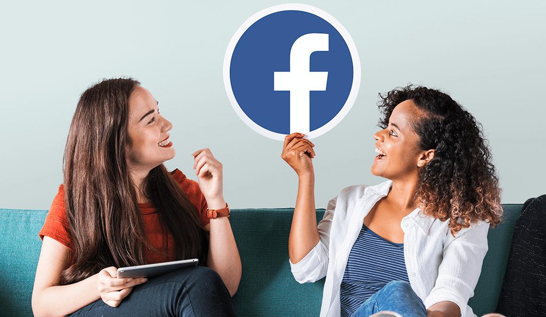 El-ABC-de-Marketing-Digital-para-Facebook