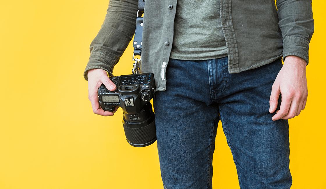 El-equipo-de-fotografía-adecuado-para-sacar-fotos-de-fiestas-nocturnas
