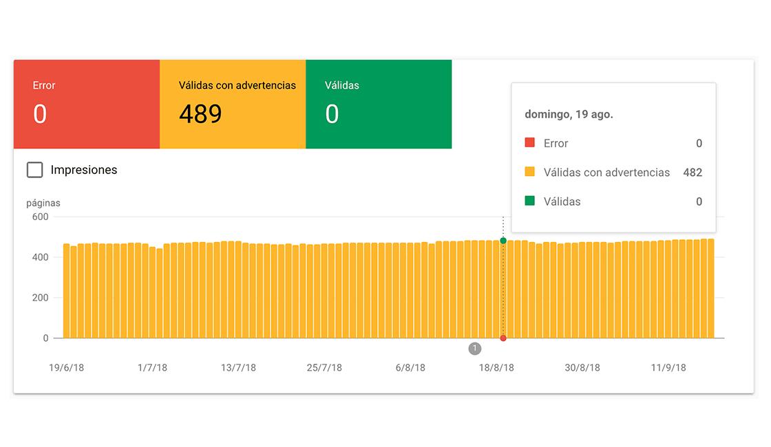 En-mejoras-podrás-ver-los-datos-estructurados-de-google.