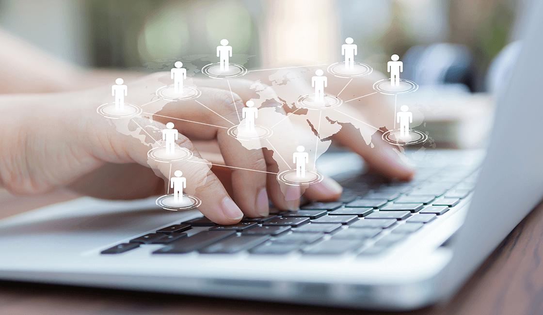 Encuentre-formas-de-obtener-enlaces-que-no-sean-publicaciones-de-invitados-como-estrategia-de-Marketing-Digital