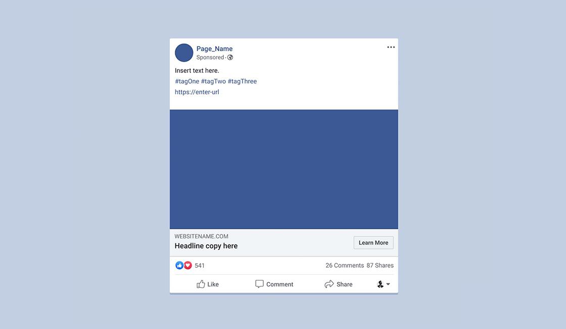 Frecuencia-de-Facebook