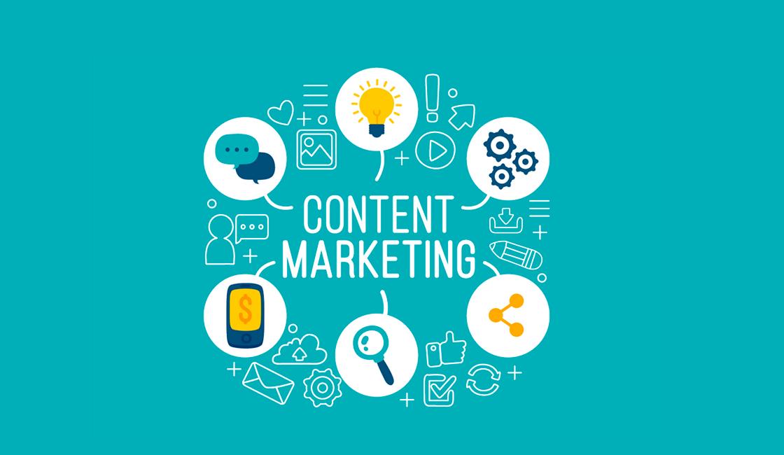Identifique-verdaderos-puntos-débiles-para-el-contenido-de-Marketing-digital
