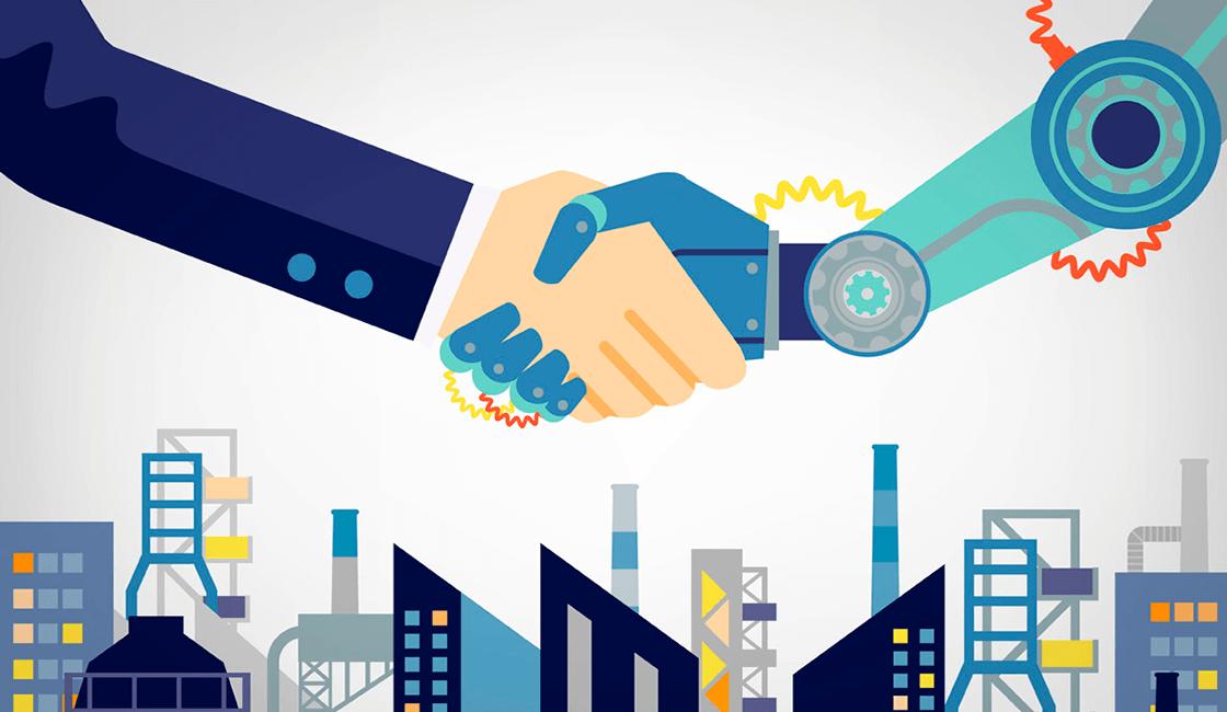 Incorporar-automatización-y-personalización-para-crear-una-estrategia-de-Marketing-digital