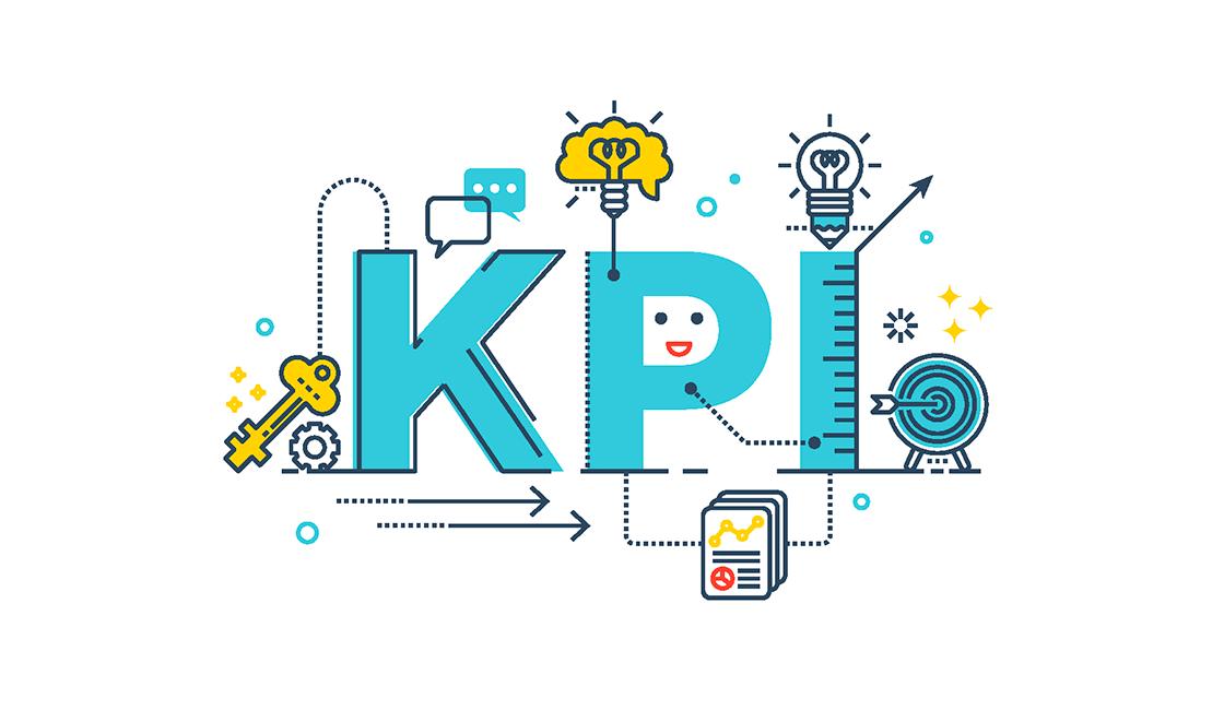 KPIs-en-las-estrategias-de-Marketing-en-Facebook.