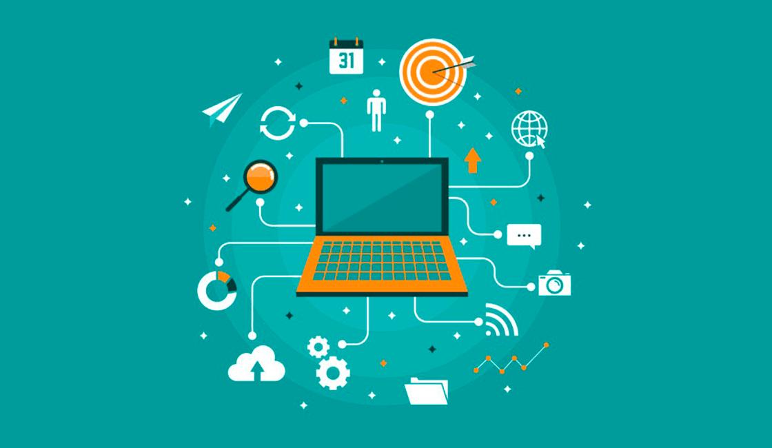 La-X-marca-el-lugar-en-Marketing-digital-en-Facebook