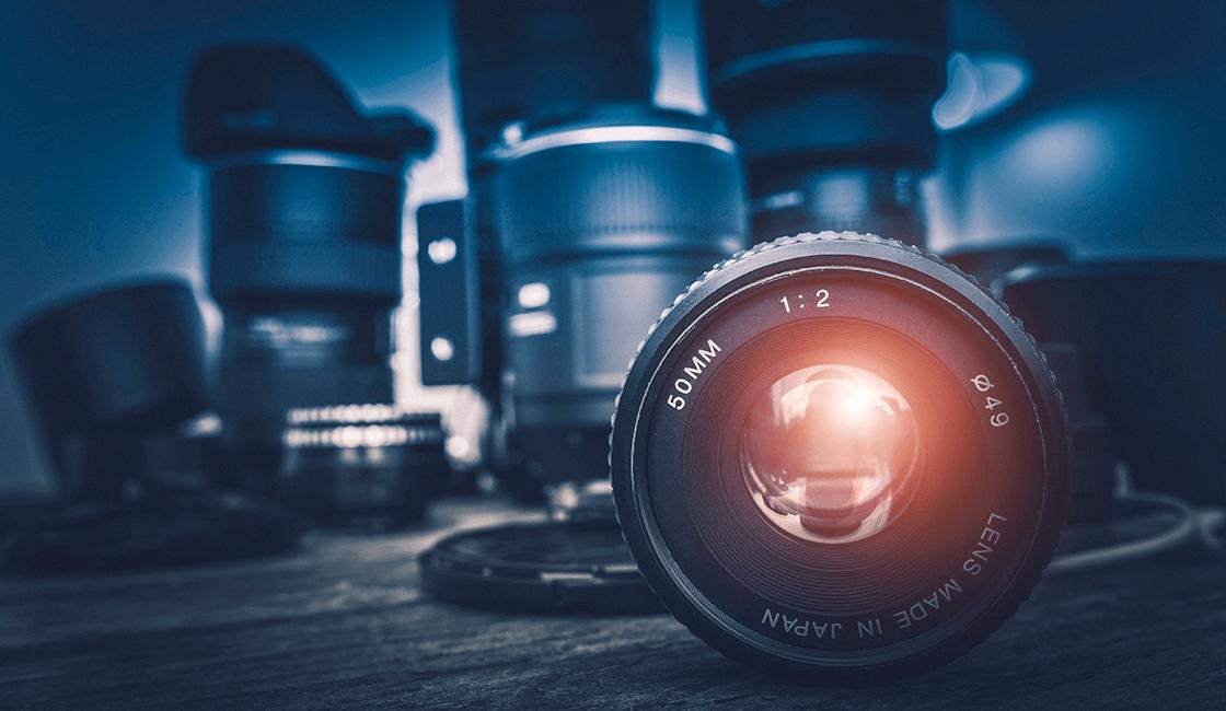 Las-mejores-lentes-de-fotografía-para-cuerpo-entero-para-retratos.