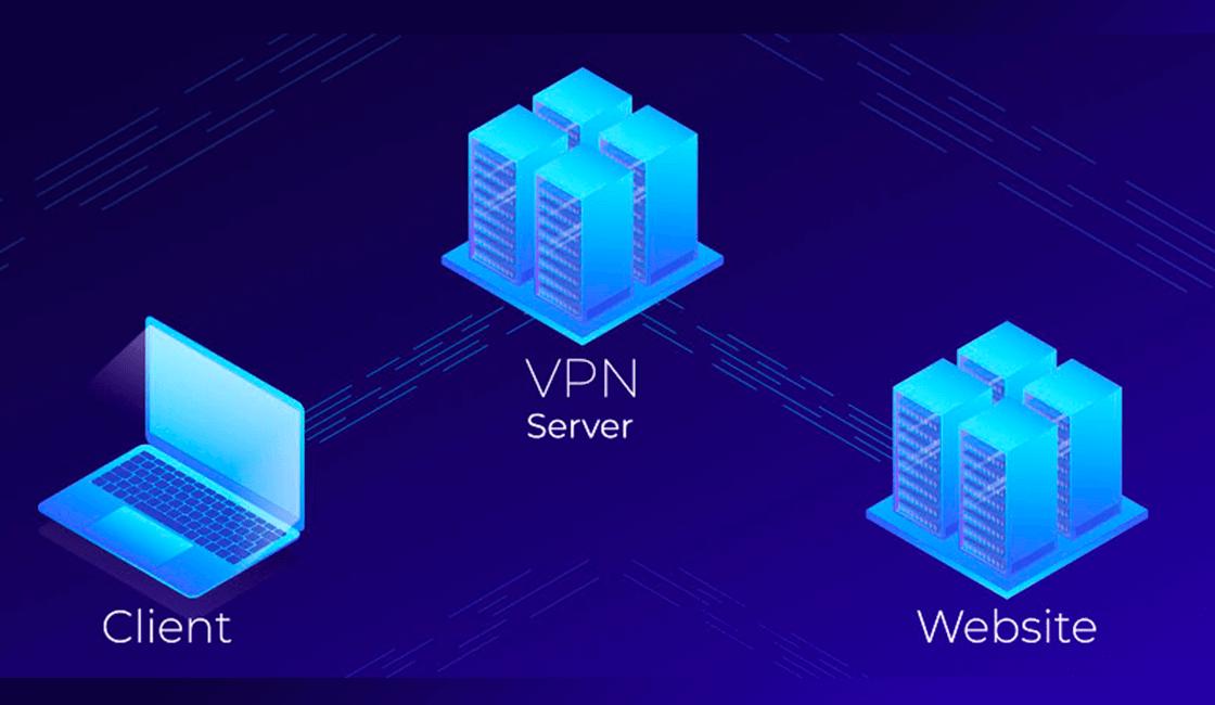 Le-ayuda-a-mantener-la-competitividad-de-SEO-con-VPN