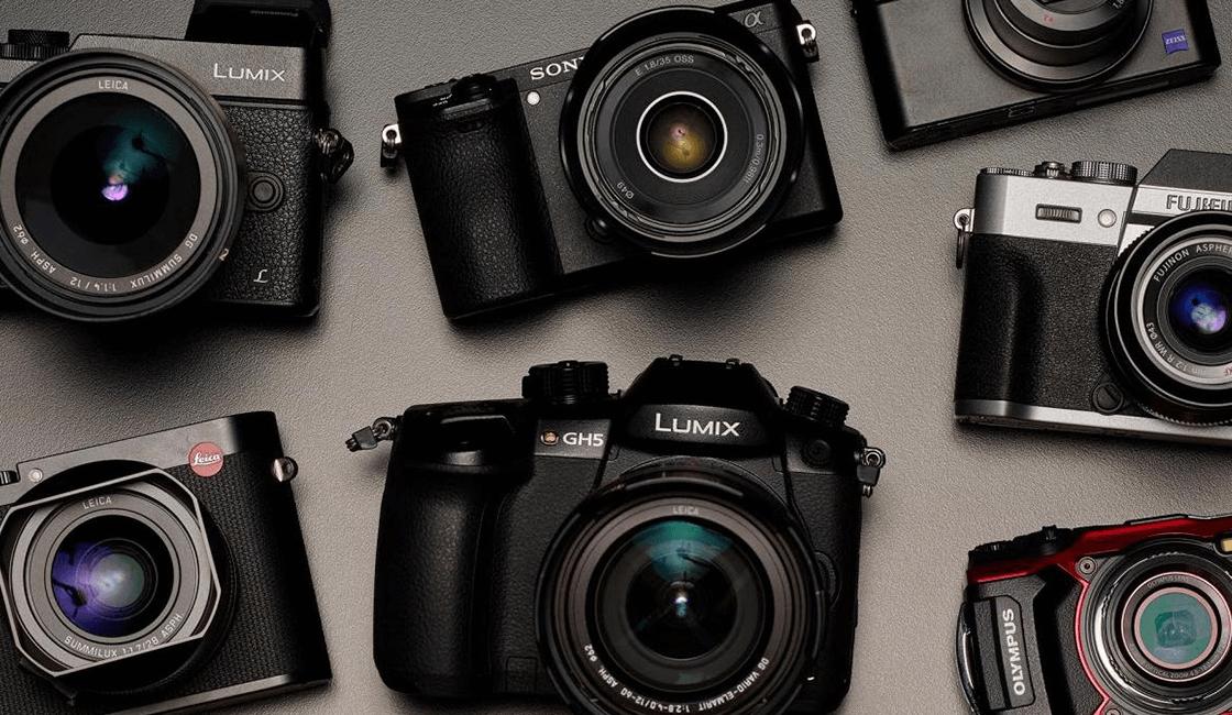 Lista-de-cámaras-compactas-para-saber-que-cámara-de-fotos-comprar-para-viajar-