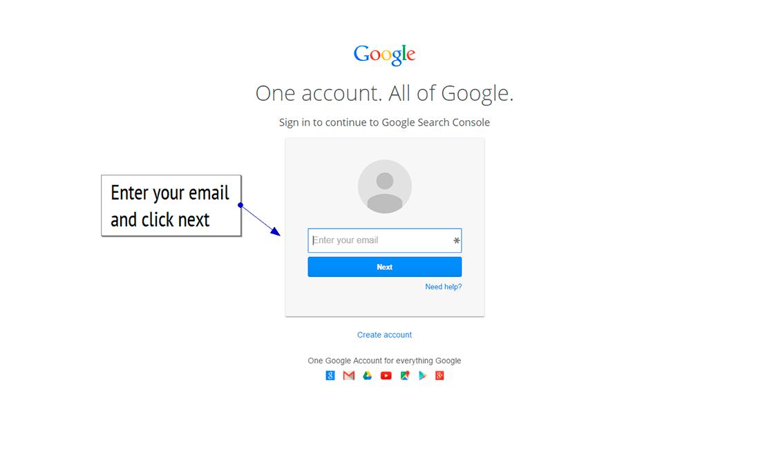 Lo-primero-que-debe-hacer-es-el-login-en-Google-Search-Console