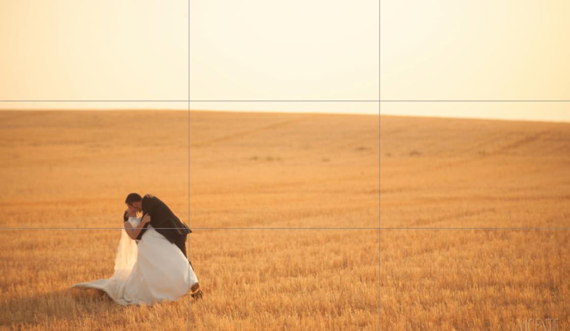 Nociones-básicas-de-fotografía-y-reglas-para-grandes-imágenes