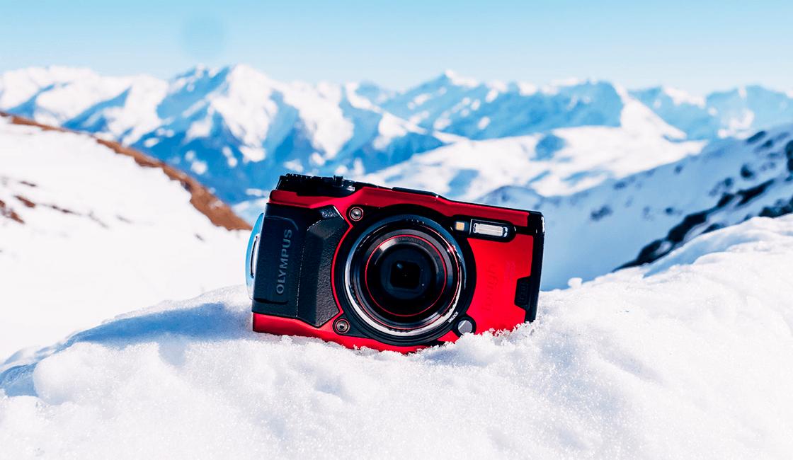 Olympus-Tough-TG-6-es-una-cámara-de-fotos-para-viajes