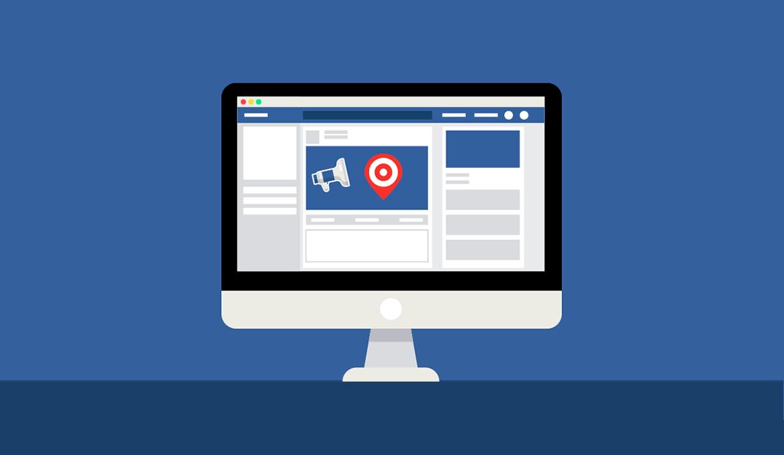 Orientación-y-segmentación-en-Facebook