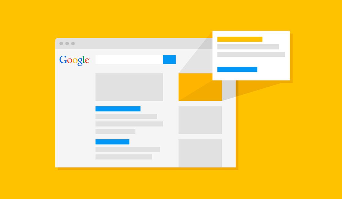 Permite-vistas-precisas-de-los-resultados-de-búsqueda-de-anuncios-de-Google-con-uso-de-VPN